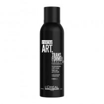 L'Oreal Techni.ART Transformer Texture Gel 150ml