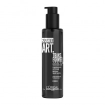 L'Oreal Techni.ART Transformer Texture Lotion 150ml
