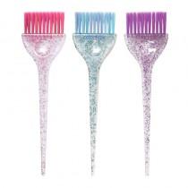 Colortrak Colours by Colortrak Brushes 3pk