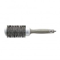 Olivia Garden Ceramic Ionic Thermal Brush 45mm