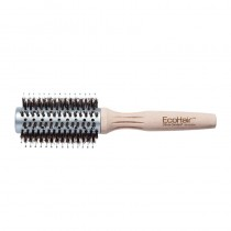 Olivia Garden Ecohair Combo Brush 34mm