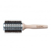 Olivia Garden Ecohair Combo Brush 44mm
