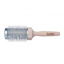 Olivia Garden Ecohair Thermal Brush 54mm