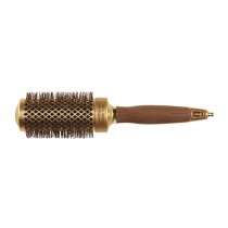 Olivia Garden Nano Thermic Thermal Brush 44mm