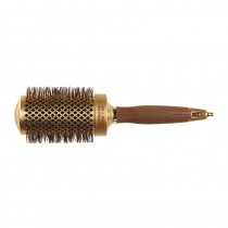 Olivia Garden Nano Thermic Thermal Brush 54mm