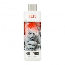 Pulp Riot Superior Scalp Developer 10 Volume 1 Litre