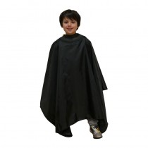 Neocape Children's Unigown Black