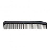 Black Diamond Giant Waver Comb