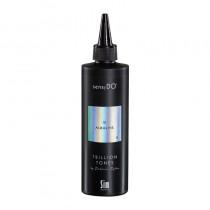 SensiDO Trillion Tones Alkaline /0 250ml