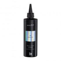 SensiDO Trillion Tones Alkaline /00 250ml