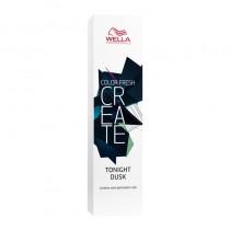 Wella Color Fresh Create 60ml Tonight Dusk