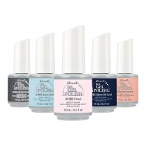 ibd Just Gel Polish Chalet Soiree Collection 14ml