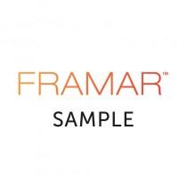 Framar Sample Item