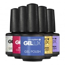 Gellux 15ml Gel Polish