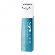 L'Oreal Majirel High Lift 50ml