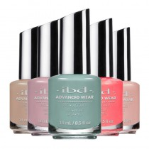 ibd Advanced Wear Nail Polish 14ml