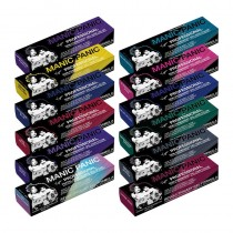 Manic Panic Professional Colour 90ml