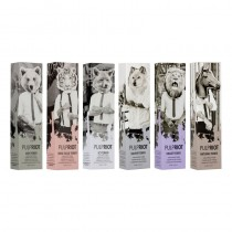 Pulp Riot High Speed Toner 90ml