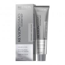 Revlon Revlonissimo Colorsmetique 60ml 10.21 Lightest Iridescent Ash Blonde