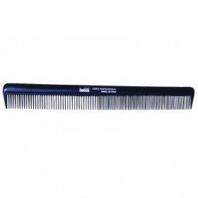Lotus Linea Professional Military Comb