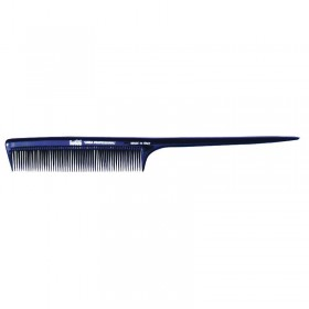 Lotus Linea Professional Tail Comb