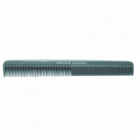 Starflite Military Comb SF15 Grey