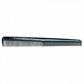 Matador MC1 Master Barber Comb Black