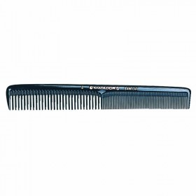 Matador MC4 Cutting Comb Black