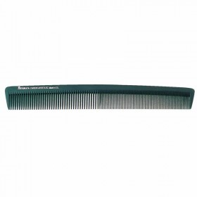 Denman DC04 Large Cutting Carbon Comb