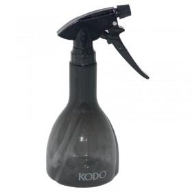 Kodo Water Spray Black 500ml
