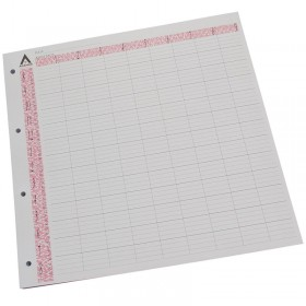 Agenda Loose Leaf Appointment Pages 9 Assist. (x 100)