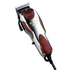 Wahl 5 Star Magic Clip Clipper