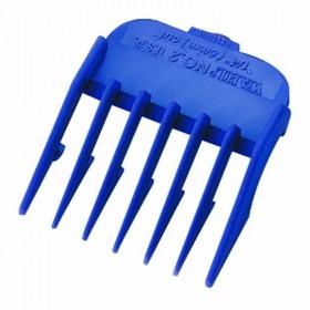 Wahl Coloured Attachment Comb No.2 Purple 6mm