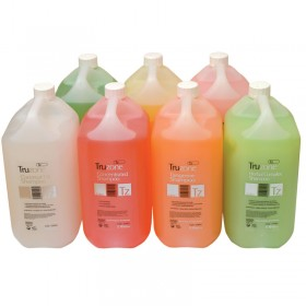Truzone Herbal Complex Shampoo 5 Litre
