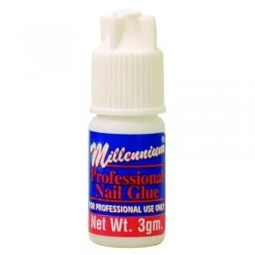 Millennium Nail Glue 3g