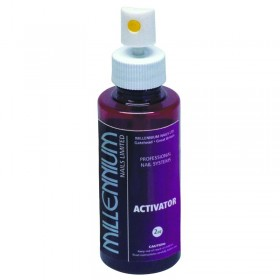 Millennium Spray Activator 100ml