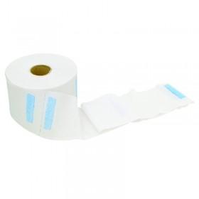 Disposable Elastic Paper Collar (5 x Rolls)