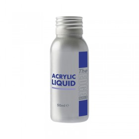 The Edge Acrylic Liquid 50ml