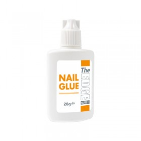 The Edge Nail Glue 28g
