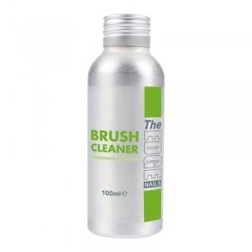 The Edge  Brush Cleaner 100ml