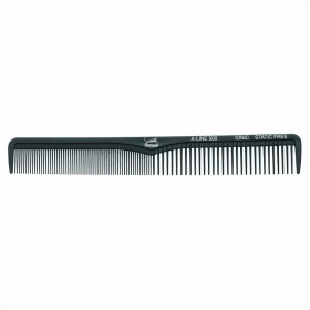 Jaguar A Line 500 Cutting Comb 7.25in
