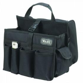 Wahl Tool Carry Bag Black
