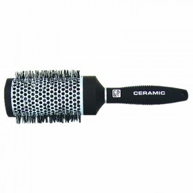 Pro-Tip 53mm Ceramic Hot Curl Brush PTH853