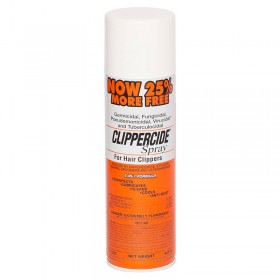 Clippercide Spray 425g/15oz