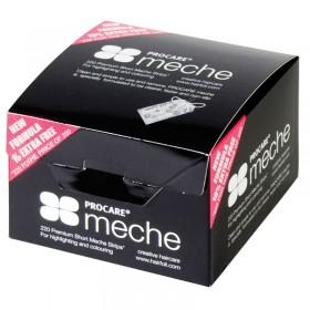 Procare Meche Short Pack 200 Sheets