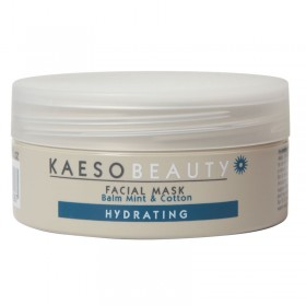 Kaeso Hydrating Mask 95ml