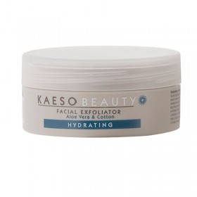 Kaeso Hydrating Mask 245ml