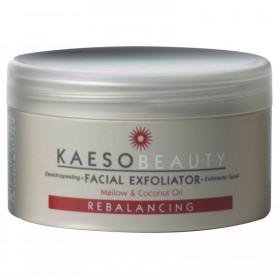 Kaeso Reblncng Exfolator 95ml