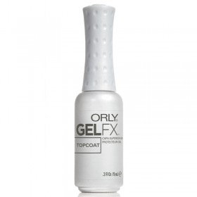Orly Gel FX Top Coat 9ml