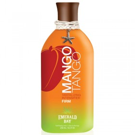 Emerald Bay Mango Tango 250ml Tanning Accelerator